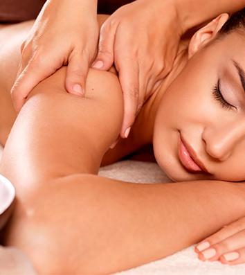 alto masaje grande
